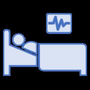 companion diagnostics graphic