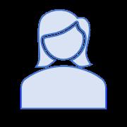 Female Graphic
