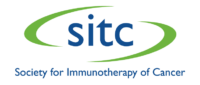 Society for Immunotherapy of Cancer logo